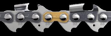 Husqvarna Sägekette X-CUT SP33G 56 TG /33 cm/.325
