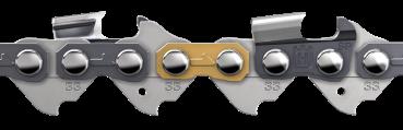 Husqvarna Sägekette X-CUT SP33G 72TG/45 cm/  .325