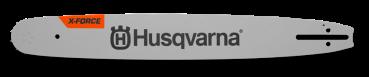 Husqvarna Schiene X-Force 0.325