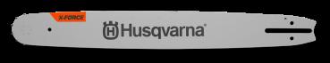 Husqvarna Schiene X-Force SN 3/8
