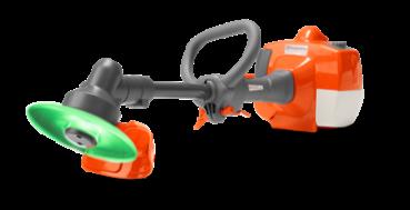 Husqvarna Spielzeug Trimmer